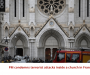 PM condemns terrorist attacks inside a church in France