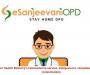 Union Health Ministry's tele-medicine service, eSanjeevani, completes 6 lakh tele-consultations