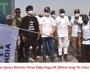 Union Sports Minister Kiren Rijiju flags off 200-km long 'Fit India Walkathon'