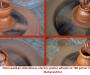 Nitin Gadkari distributes electric potter wheels to 100 potter families in Maharashtra